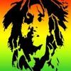 Get up Stand up (Bob Marley Dubstep remix) by Dj Tay N and Anibal( Aka Swiper)