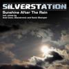 Silverstation - Sunshine After The Rain (Discotronic Remix)