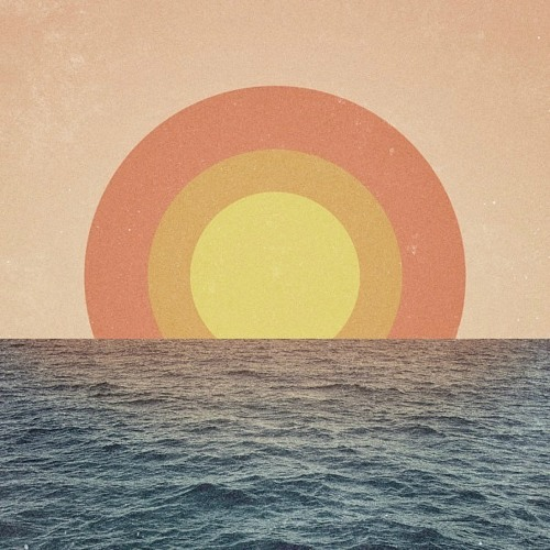 Sunset - Over (FREE)