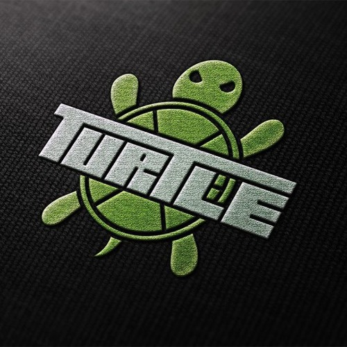 Answers by Turtle