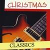 Jingle Bells Guitar Solo
