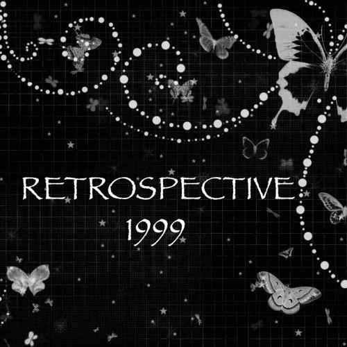 Retrospective 1999