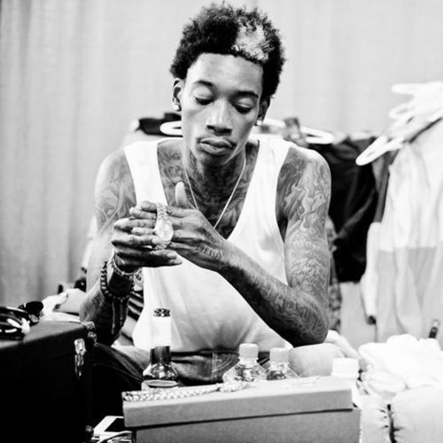 Wiz Khalifa - Bed Rest (Freestyle) ( 2o12 ) [ www.MzHipHop.Me ]