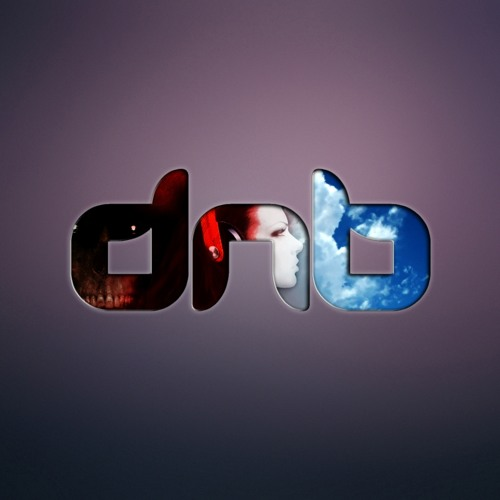 DJ Flys X1 - DRUM AND BASS (DJ Set Mix)