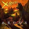 X-Ray Dog - Darkest Empire xrd