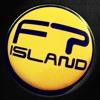 [Mash up] FT Island Songs - 2012