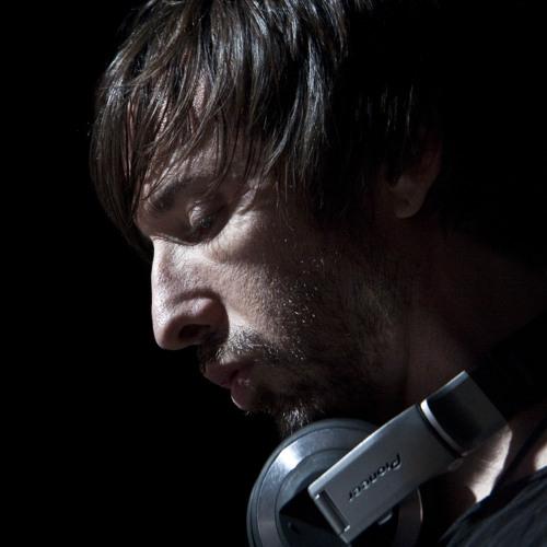 Troy Pierce - Remixes & Contributions