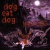 X-Ray dog - Dethroned