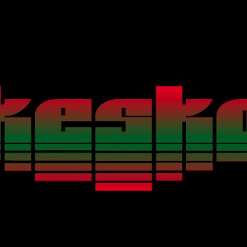Kesko Original  -  Give it up ( Unmastered )