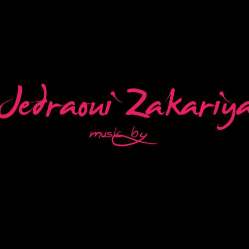 Jedraoui Zakariya - Melancholic