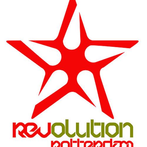 Club Revolution laatste plaat