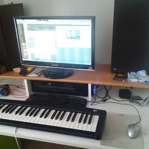 Piano story beta2