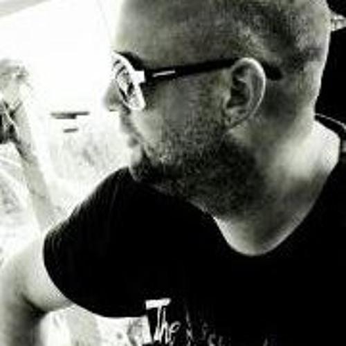 Gaudium - Summer mix 2012