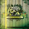 Deep Forest Sessions Volume 1 Album Preview Clip
