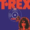 T.Rex - 20th Century Boy