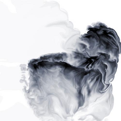 Sara Barriales - Gravity (Pois Remix)