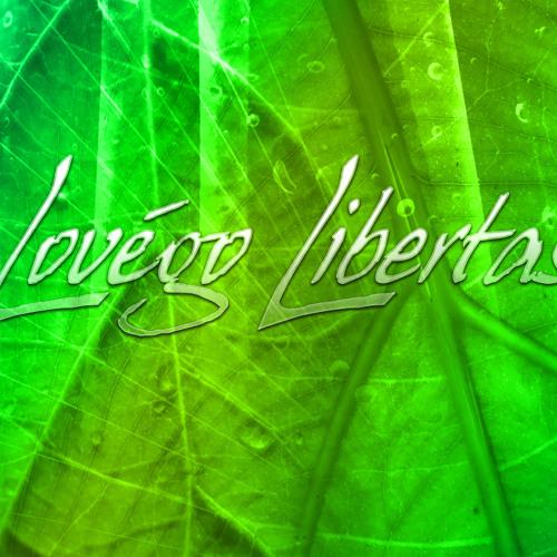 Lovégo Libertas - Click, BANG! (Summer 2012)