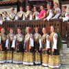 V'njeba Bjelaim Golubjem в небо белым голубем Divi Zheni Live In Concert Mp3