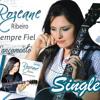 Rozeane Ribeiro Sempre Fiel Single Cd Minhas Composições Mp3