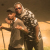 DacG feat... ZeThug - La Stup Est Dans Mon Hood