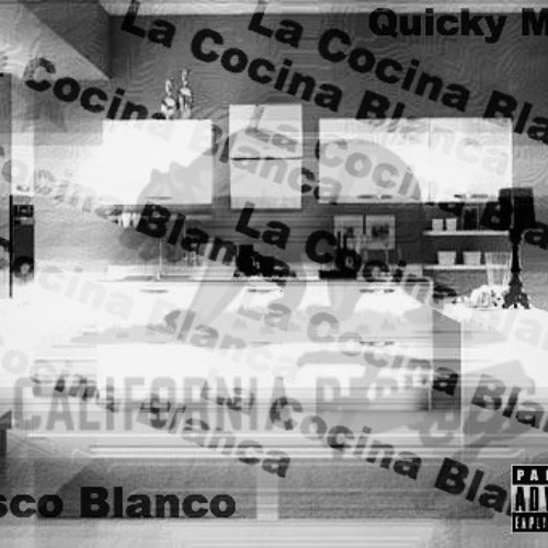 "Fresco Blanco & TheHomieQuick - ""All Of The Above"" (featuring Marques R. Alias)"
