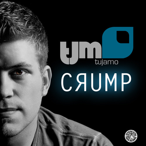 Tujamo - Crump (Original)