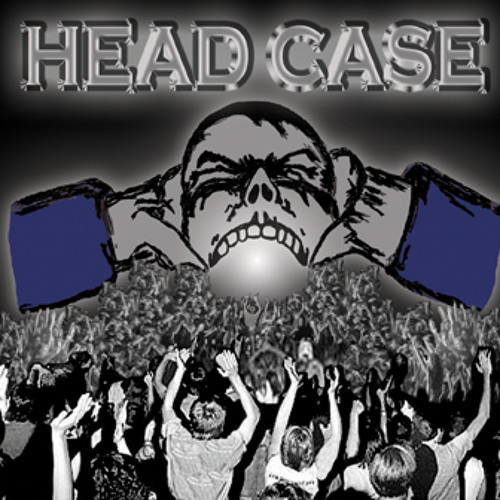 Headcase(Glitch Hop/Breaks Mix)