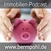 Wie kann ich als Käufer bei der Finanzierung bares Geld sparen? - Podcast 12 von Christoph Bermpohl