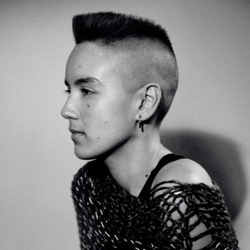 Kim Ann Foxman DJ Mix-East & West 7.13.12