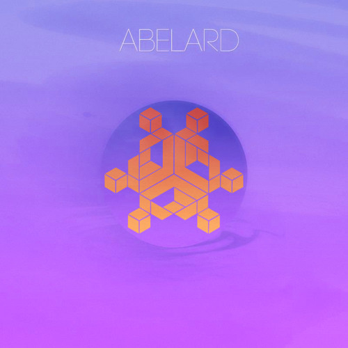 Abelard - VHS1 (Yellow Couch Remix)