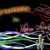 The DJ Sapphira & Mistress Andre Show - Move over L3N0X!!!! Its p0ppy time n0w!! (made with Spreaker)