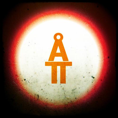 97 - Alpha Teknisson (Collective Records)