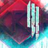 Skrillex - Breathe (Dub RemaKe)