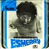 Esmeray - Unutama Beni [1974] mp3