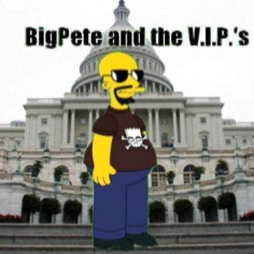 Los De Abajo - Resistencia BigPeteRockatoneMix