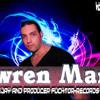 Eva Simons - I Don´t Like You (Lawren Martí & JoseDCastro Remix)radio edit