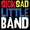 Sick Sad Little Band - A Certain Shade of Green (Incubus Cover)