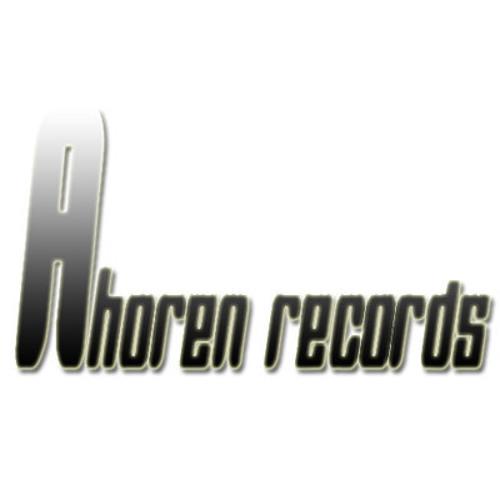 Rafa Kao - Benny Blanco ( original mix) 0ut soon by Ahoren records (Spain)