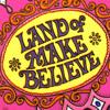 Chuck Mangione & E. Satterfield / Land of Make Believe (ZIggulad Remix)