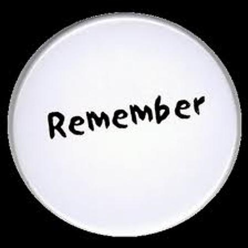 Malisha Bleau-Remember (Simon Knowles & Joe Wilson Remix) Sample