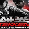 Tekken Tag Tournament 2 - Piano Intro (SIDE KEY Remix) FREE DOWNLOAD