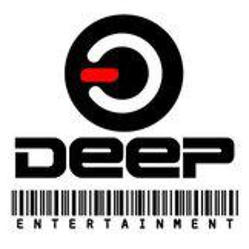 SecO Bb² - Deepando