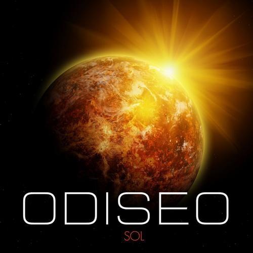 Odiseo - grow Up