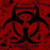 28 Weeks Later (Tearror Remix)