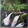 Camping CD - Mountain Home