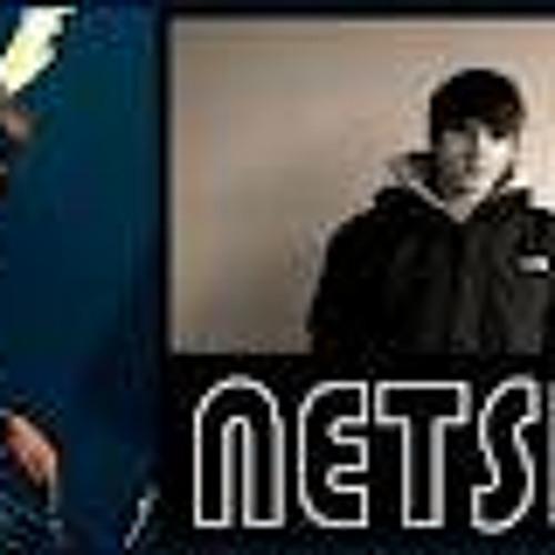 Netsky Addiction Group / Hospital Records - London Electricity - Danny Byrd