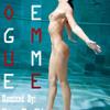 JayBoogie - Vogue Femme (Figaro the Kid Rmx w/ Treyverse & Dezzy)