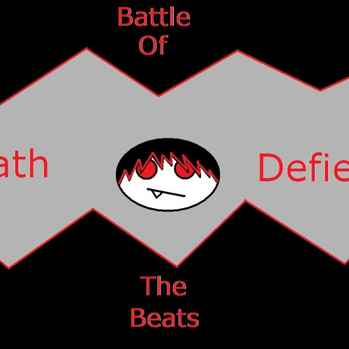 Battle Of The Beats