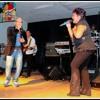 Bachata Jawa - Jacinta feat. Mantjes House Band mp3