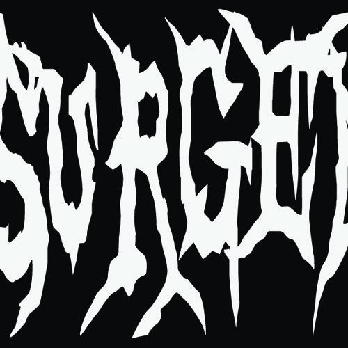Subsurgence Club Mix